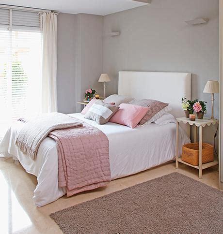 pitturare la da letto quali colori scegliere per arredare e tinteggiare la