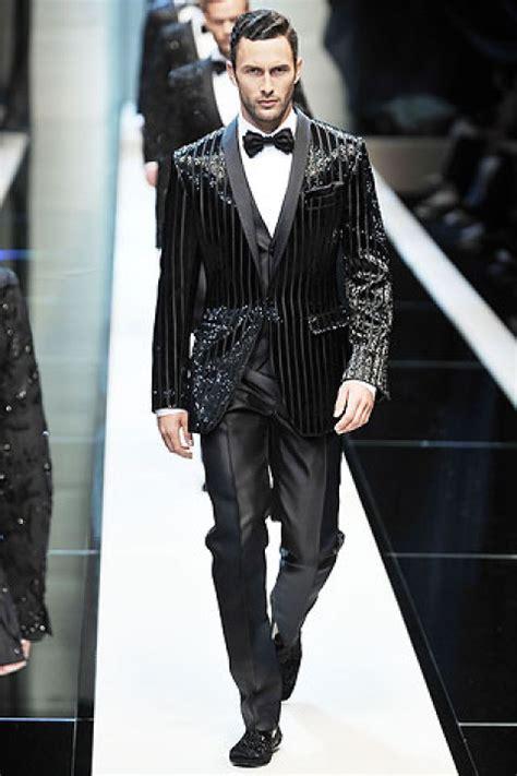 Harga Jas Giorgio Armani jas paling mahal di dunia yang pernah terjual mldspot