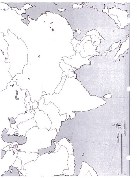 Outline Map Of Indian Subcontinent by Blank Indian Subcontinent Pictures To Pin On Pinsdaddy