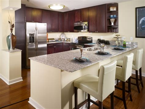 one bedroom apartments in buckhead image gallery luxury atlanta apartments