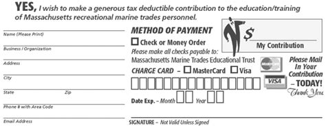 boat donation ma boats boating and boaters in massachusetts