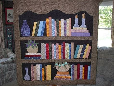 quilt pattern library books stash bee october block hive 11