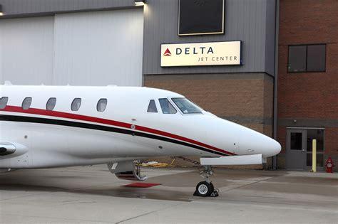 delta airlines wifi delta airlines wifi 100 delta airlines wifi world u0027s