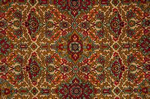 bedrosian rugs silk rug cleaning bedrosian industries