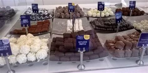 Handmade Chocolate Sydney - adora handmade chocolate cafe sydney