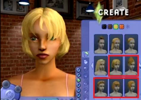 the sims 2 nightlife the sims wiki wikia image sims 2 hair beta 3 jpg the sims wiki fandom