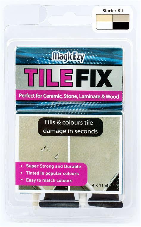 Tile Fix   MagicEzy