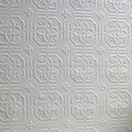 classic anaglypta wallpaper derby classical by anaglypta paintable white