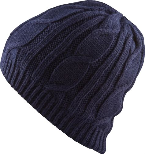 cable knit beanie sealskinz kj181 waterproof cable knit beanie hat