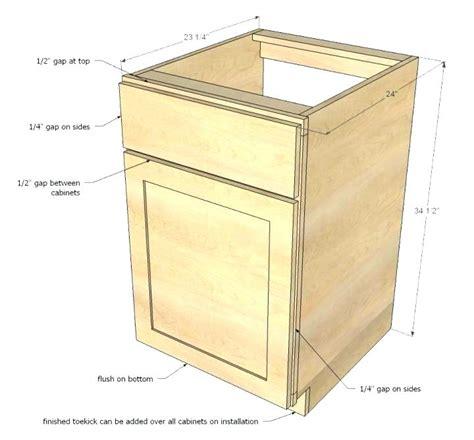 kitchen base cabinet dimensions base corner cabinet dimensions dimensions blind corner