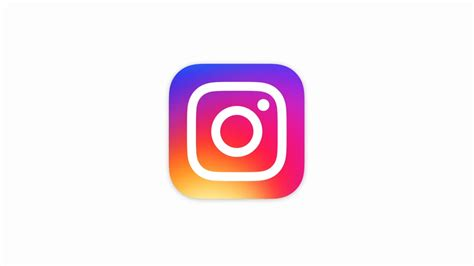 Can See What You Search On Instagram Why Instagram S New Icon And Black And White Design