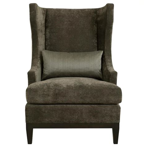 dark grey armchair ryker modern classic mocha wood dark grey armchair kathy