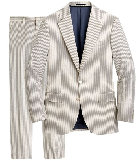 summer suits  men lightweight mens suits  summer
