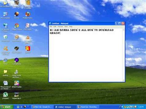 download full version qbasic for windows 7 full download how to download qbasic for windows 7