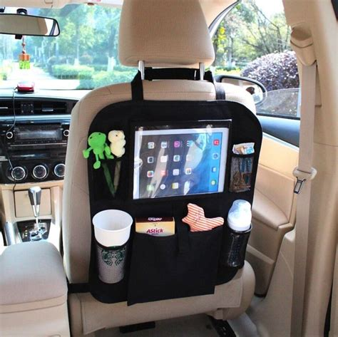Car Seat Organiser Limited 25 best ideas about car seat organizer on
