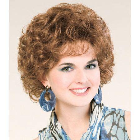 bouffant hairdo stories forced bouffant hair style forced bouffant hair style 17