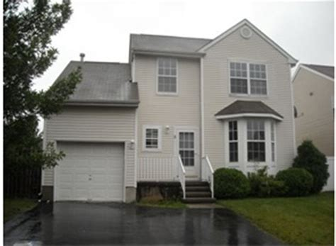 3 devonshire rd hazlet nj 07730 detailed property info