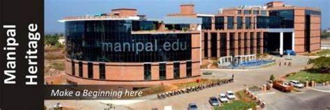 Mba In Sikkim Manipal Delhi by Top Distance Learning Programmes In Mba Techno Faq