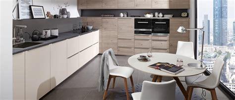 nolte küchen arbeitsplatte nolte k 252 chen arbeitsplatten holz dockarm
