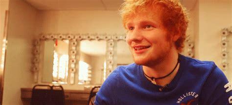 ed sheeran perfect reddit 21 times ed sheeran was so unbelievably cute we almost