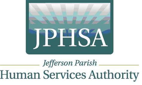 jefferson parish housing authority jefferson parish housing authority 28 images judge jefferson housing authority