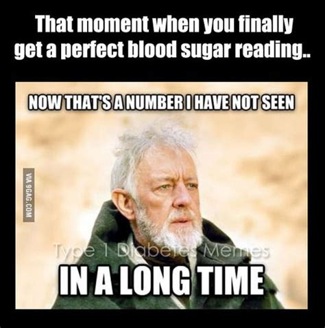 Diabetes Memes - 17 best images about mommy of a type 1 diabetic on