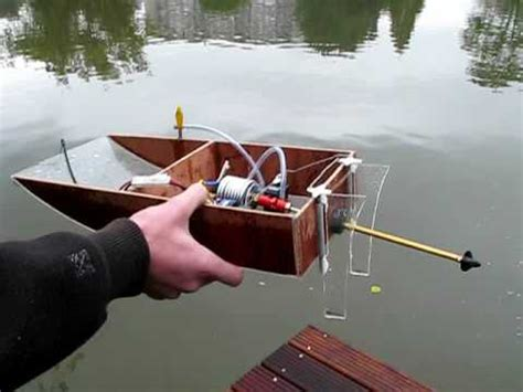 pontoon boat rental cleveland ohio how to make a remote control boat go faster center for