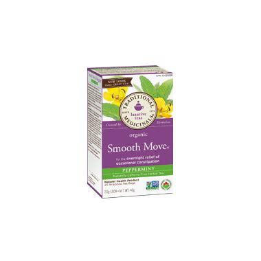 Does Peppermint Tea Detox You by Detox Teas Juices Store