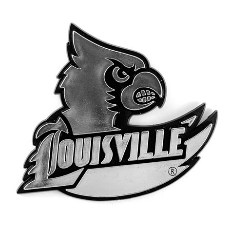 U Of L Coloring Pages by Louiville Cardinals Colouring Pages