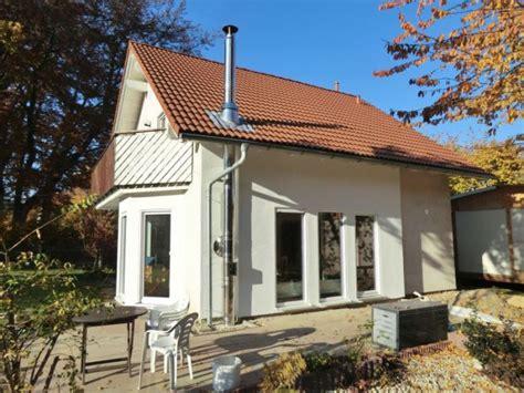 haus in chemnitz hausbau chemnitz komfort alternativhaus b 246 hm