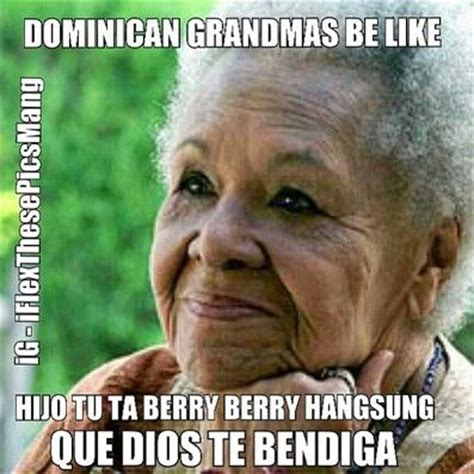 Funny Dominican Memes - 114 best rep 250 blica dominicana images on pinterest