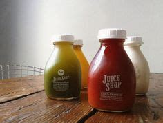Juice Detox Ontario by Project Juice Organic Cold Pressed Juices Juice Up