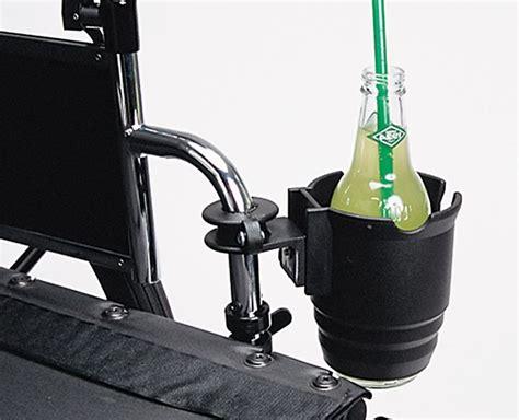 Wheel Chair Accessories by Best 25 Wheelchair Accessories Ideas On