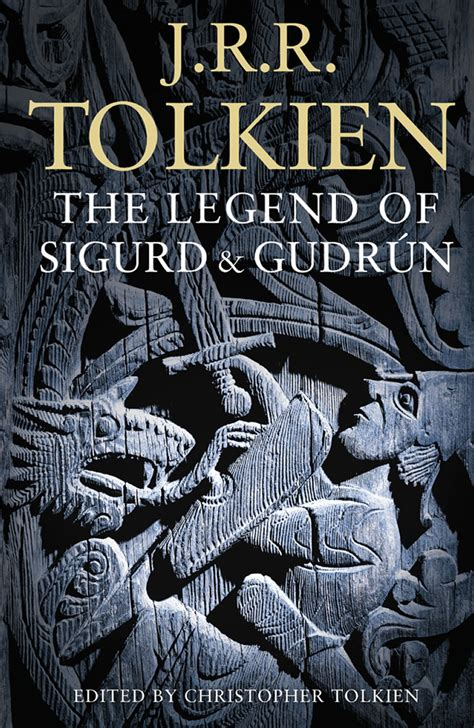 the legend of sigurd sigurd a hero for september 2014 the last viking returns