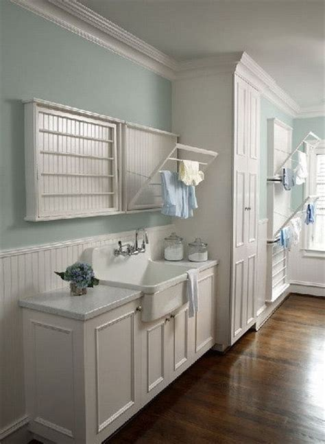 sherwin williams rainwashed paint stain color