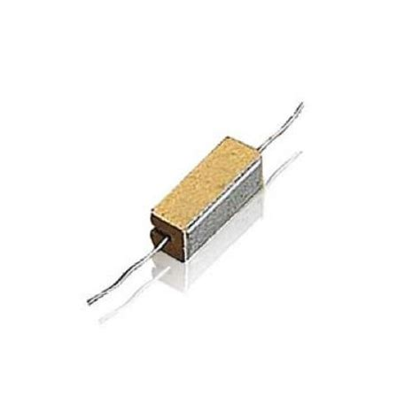 power resistors radio shack power resistors radio shack 28 images radioshack 10 ohm 1 4w 5 carbon resistor 5 pack