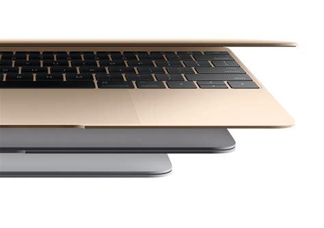 New Macbook Di Indonesia new macbook 12 inch mac arena indonesia
