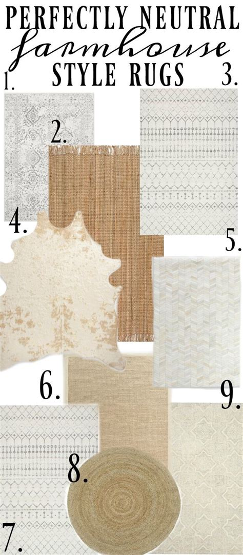Farmhouse Style Kitchen Rugs by 116 Best Images About Amazing Rugs On