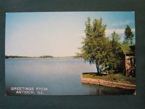 used boats for sale near fox lake il 54 best images about chain o lakes vintage collectables