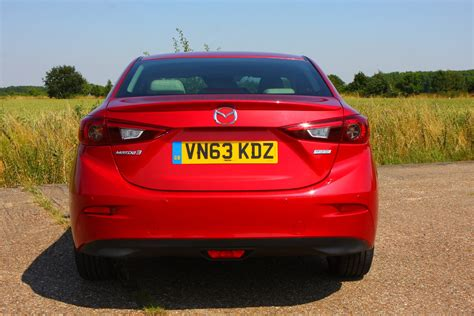 mazda 3 n mazda 3 fastback 2013 features equipment and