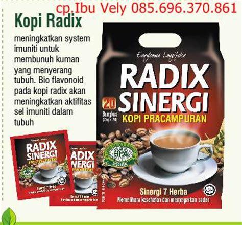 Kopi Herbal 7 Elemen Kotak 10 Sachet Hpai 1 kopi radix sinergi kopi tongkat ali reseller penyembuhan herbal sms wa 085 696 370 861