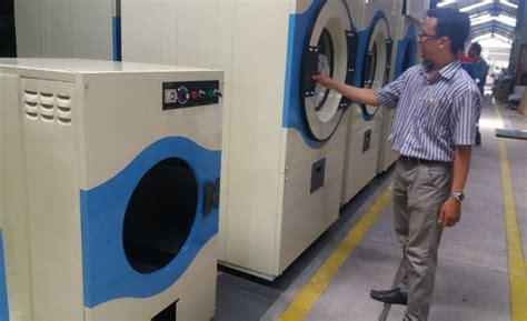Mesin Cuci Kanaba Warga Bantul Ciptakan Mesin Cuci Dan Pengering Quot Kanaba