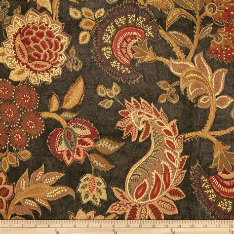 swavelle millcreek upholstery fabric swavelle mill creek delfina upholstery jacquard pewter