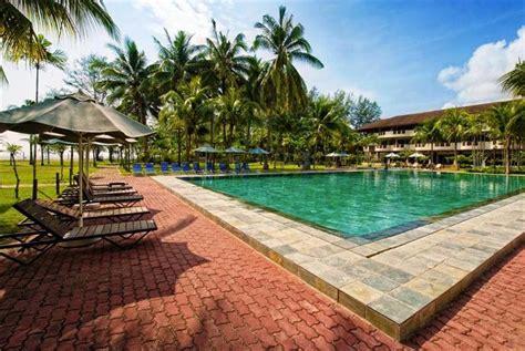 endau resort map endau rompin national park national park in malaysia