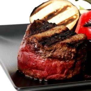 alimenti concessi fase attacco dukan alimenti della dieta dukan fase attacco
