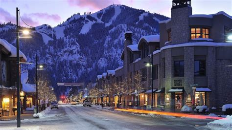 places to visit in us idaho tourist attractions 15 places to visit youtube