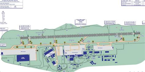 airport design editor google maps east midlands airport scenery for fsx