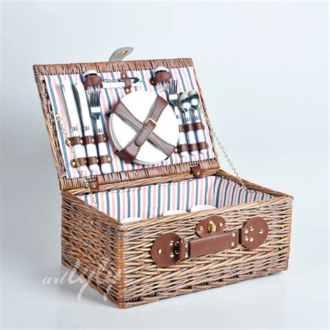 buy baskets 2015 wholesale bulk picnic baskets willow basket buy