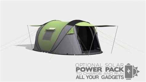 2 bedroom pop up tent waterproof 4 man pop up tent best tent 2017
