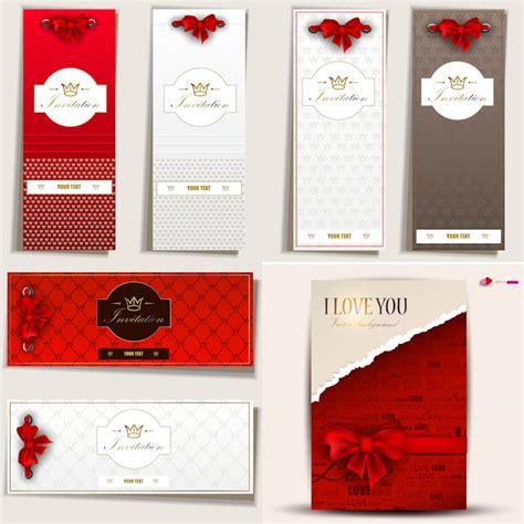 invitation card design vector invitation vector graphics blog page 10